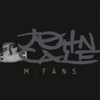 John Cale - M:Fans