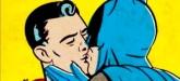Queere Superhelden und Bösewichte