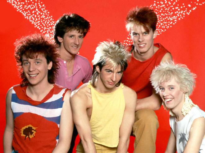 mode neunziger boygroups