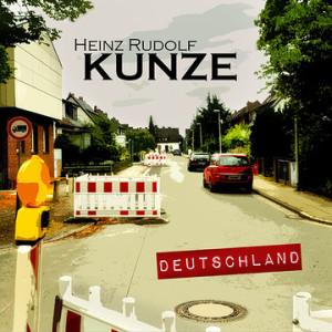 heinz-rudolf-kunze-deutschland_360
