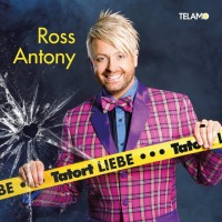 Ross Anthony - Tatort