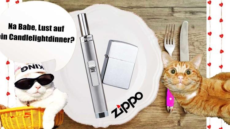 Slider Zipp Dinner