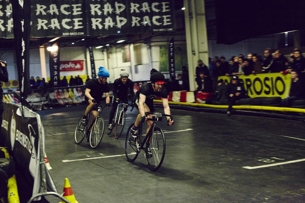 BBW 2016 Radsport 4 (1)