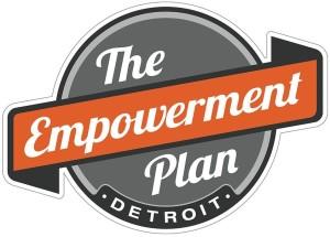 The Empowerment Plan: Nähen gegen die Obdachlosigkeit