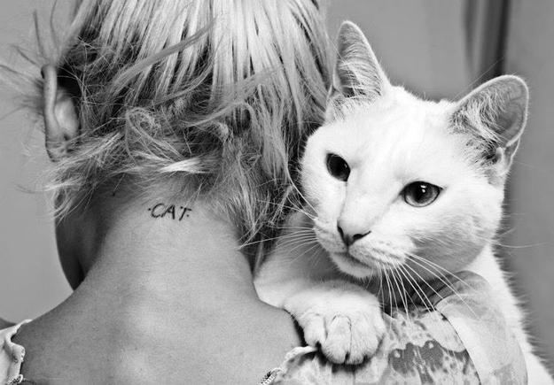 blog.mariposalove_com ideen für kleine tattoos