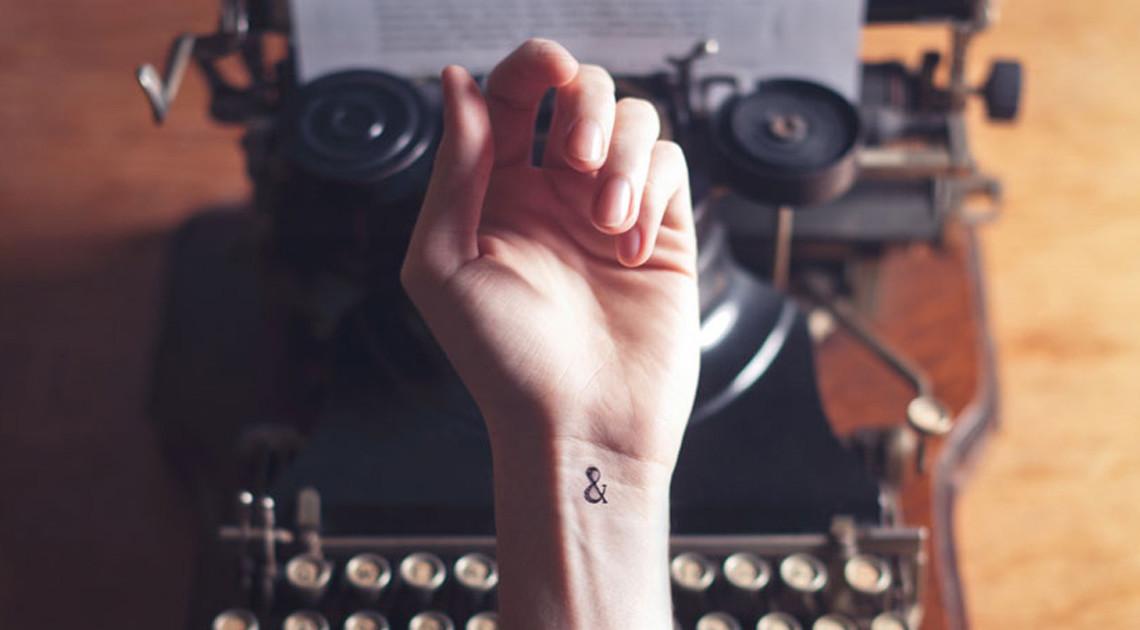 kleine tattoos dezente tattoos ideen austin tott copyright