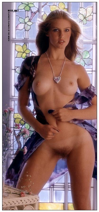 miss_may_playboy_schamhaartrends_70s hippie