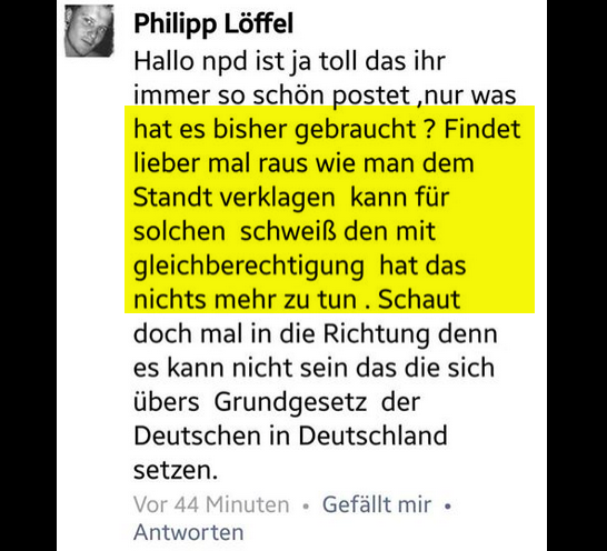 rechtschreibnazis nazis im netz rechtschreibung lustig