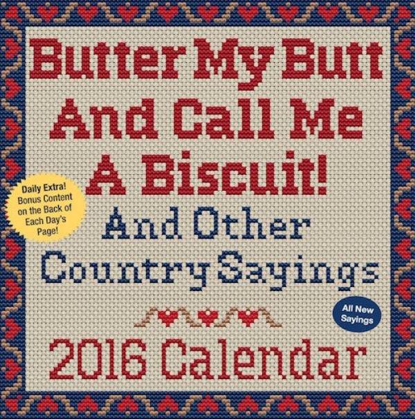 weirdest-2016-calendars-for-your-wall-22-photos-2