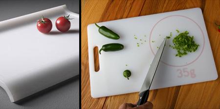 Erfindungen