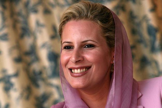 ayesha_gaddafi