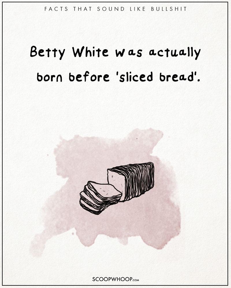 betty white alter