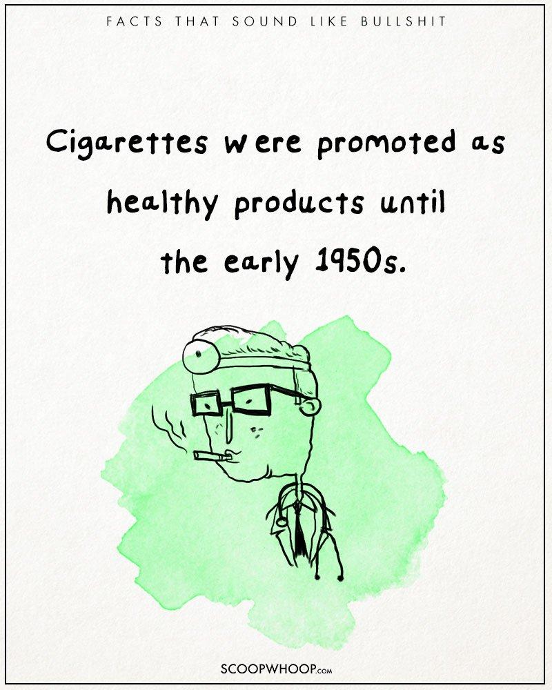 tabak fakten