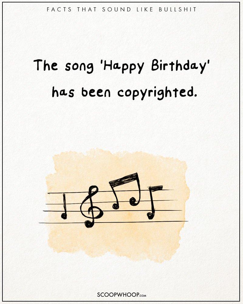 happy birthday lied urheberrecht