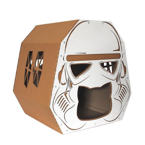 stormtrooper katzenhaus star wars