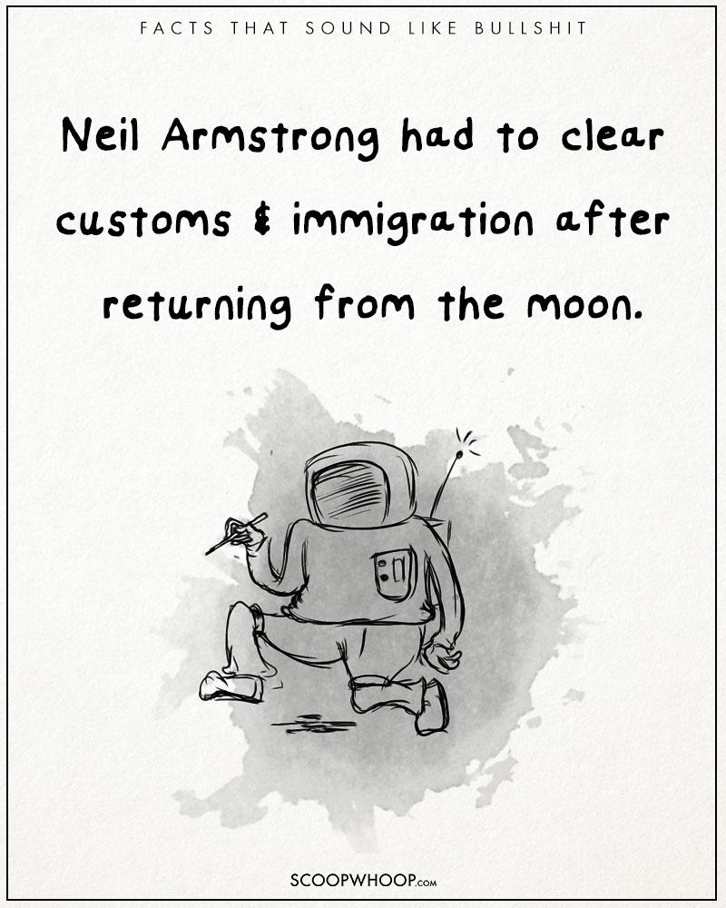 neil armstrong einbürgerung