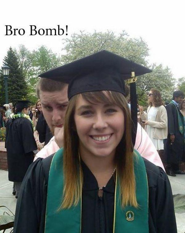 sibling-rivalries-are-a-lovehate-thing-23-photos-10