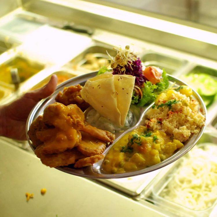 glutenfreie und vegane restaurants berlin goura pokora supprt thai