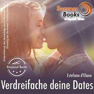 Hörbücher zum Einschlafen verdreifache deine dates erfolg