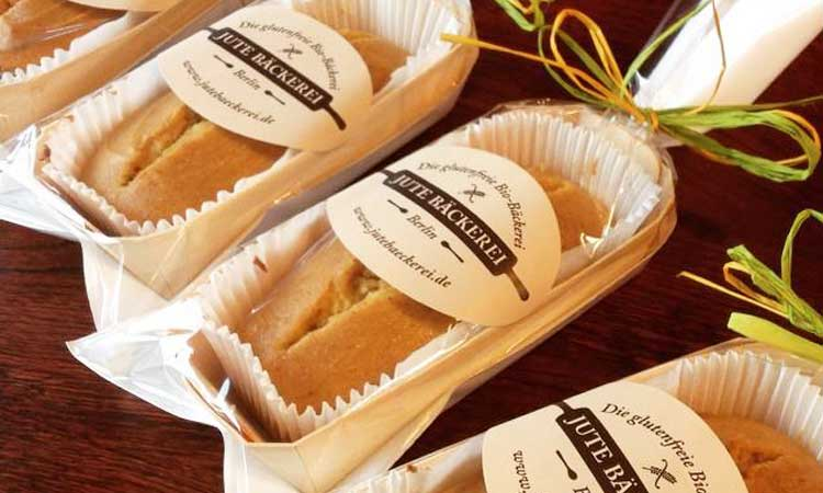 glutenfreie bäckereien berlin jute bäckerei
