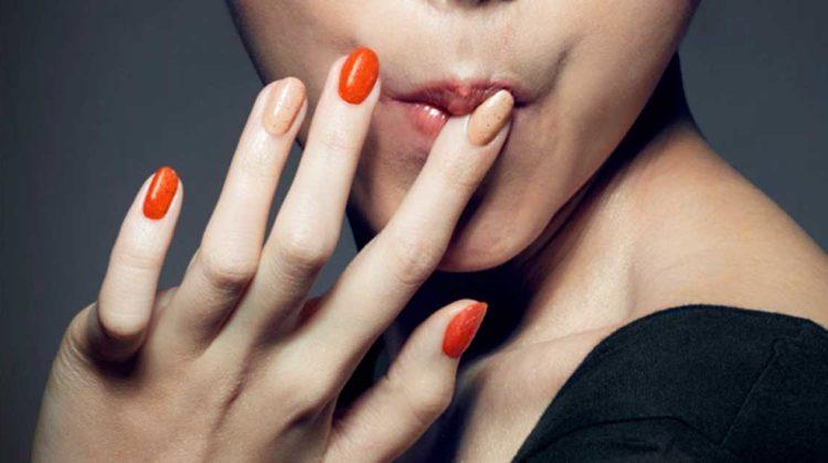 essbaren nagellack kaufen kfc hong kong