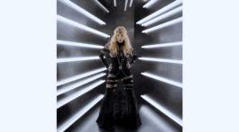 MET Gala Madonna Photobooth Gordron von Steiner