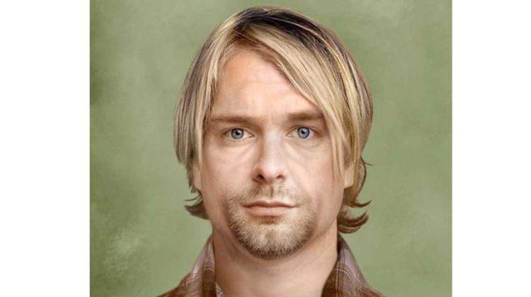 verstorbene rockstars heute kurt cobain