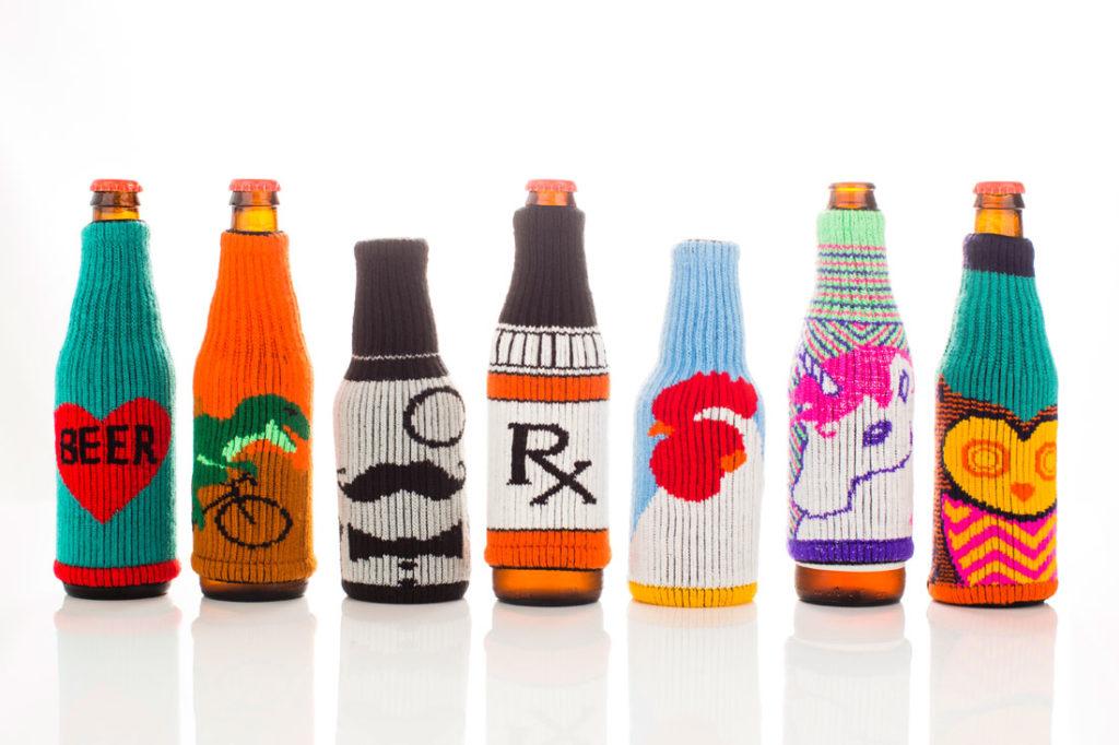 Accessoires für den perfekten Sommer freaker flaschen