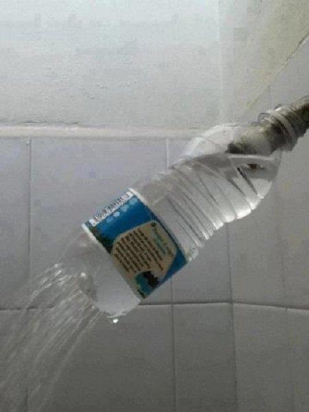 Kunst des Improvisierens