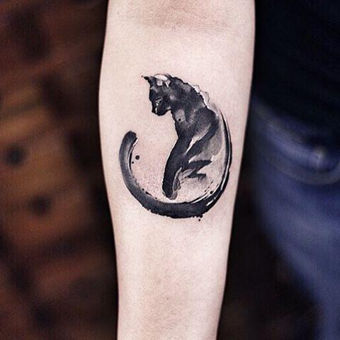 KatzenTattoos01