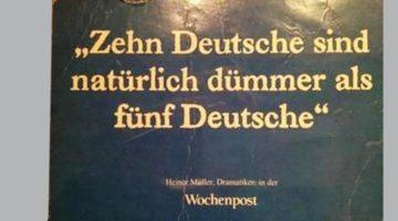 SLEAZE-Presseschau-Teil-5-deutsche slider