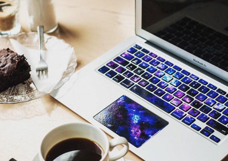 tastaturfolien etsy keyshorts