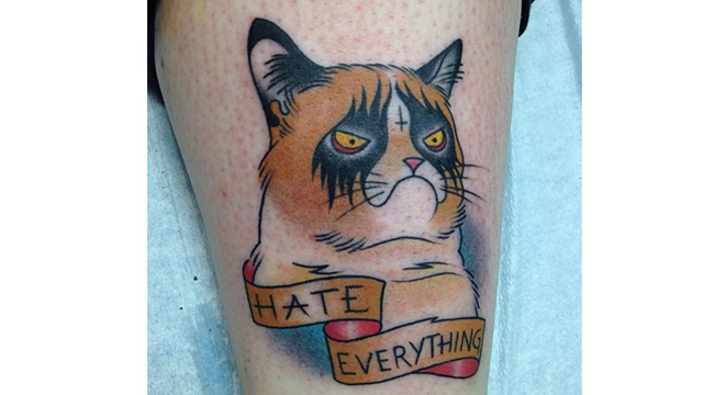 grumpy-cat-tattoo