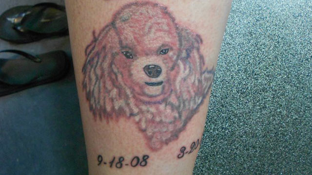 mocha-the-dog-tattoo