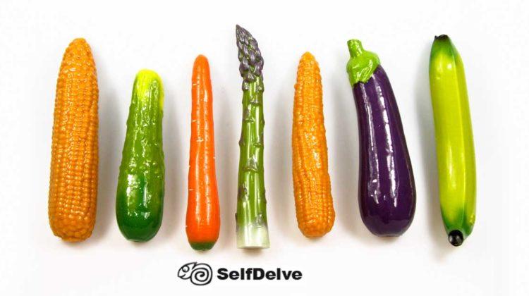 selfdelve paprika dildo slider