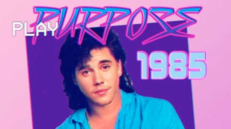 purpose 1985 justin bieber 80er tronicbox
