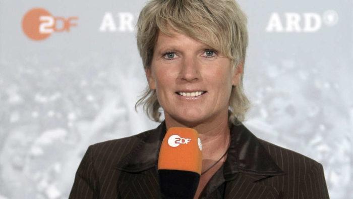 claudia neumann soll em finale kommentieren petition