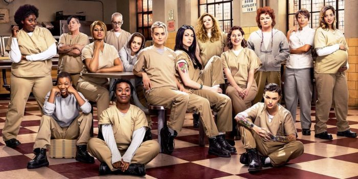 orange is the new black serientipps sleaze
