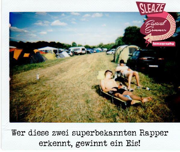 splash festival zeltplatz camping