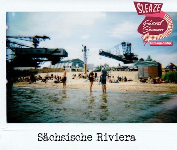 splash festival gräfenhainichen