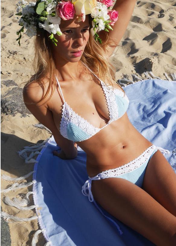 bikini_day_julia_diehl hellblau