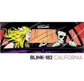 blink-182_480