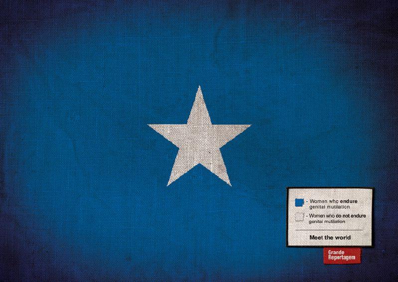 info somalia fahne