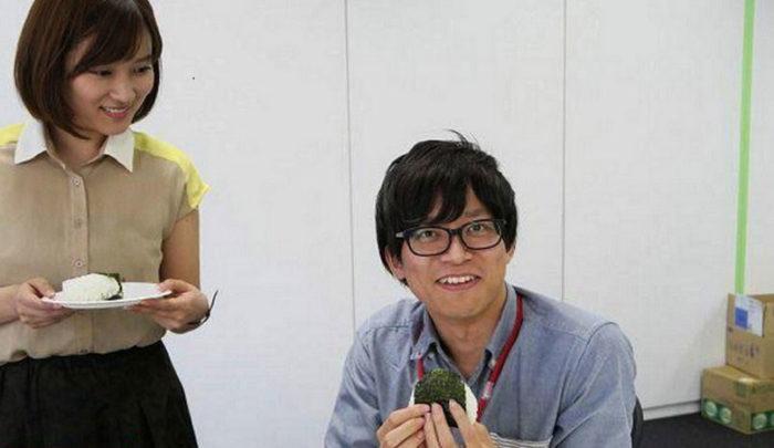 sirabee copyright reis unter den achseln formen trend japan