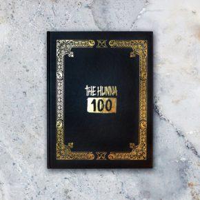 The Hunna - 100
