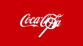 Unternehmens-Logos