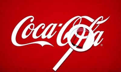 Unternehmens Logos
