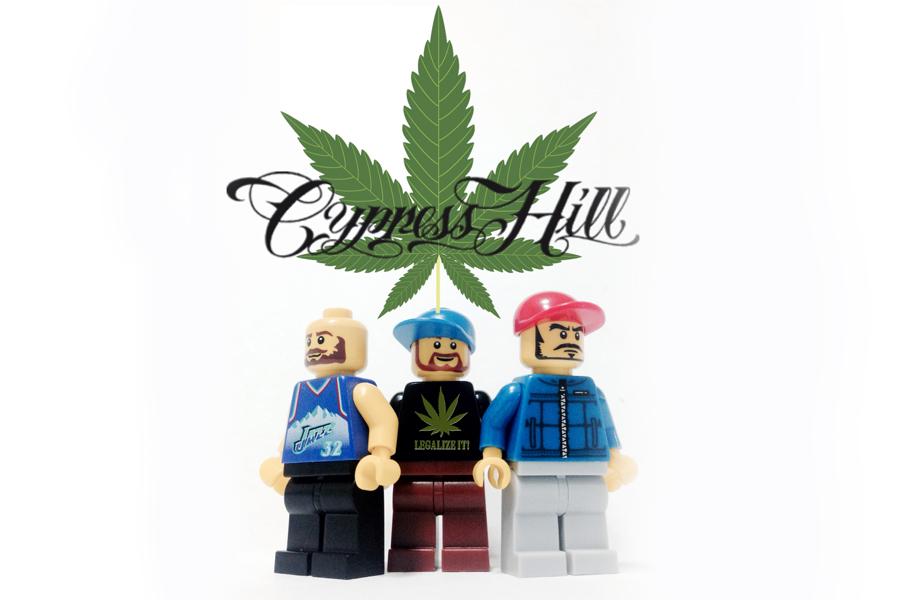 cypress-hill-lego