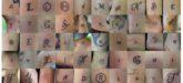 human rights tattoo menschenrechte tattoo projekt