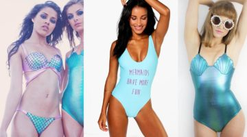 meerjungfrauen-bikinis-slider badeanzüge